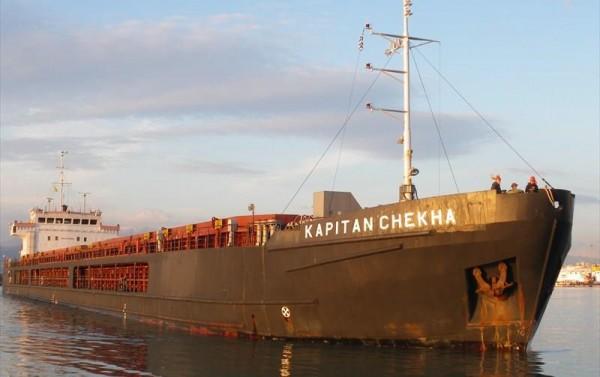 KAPITAN_CHEKHA-3