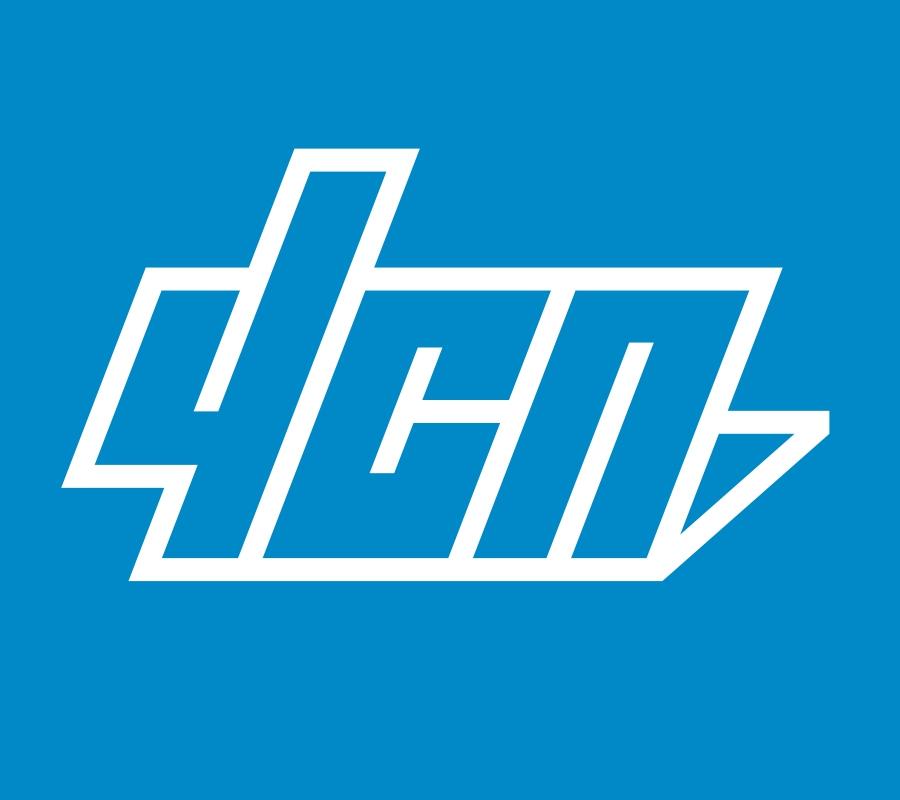 chsp_logo