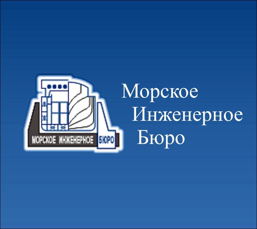 mor_buro_logo