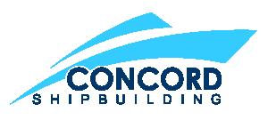 Concord Shipbuildin